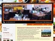 Schlemmerei Cafe Restaurant - 12.03.13