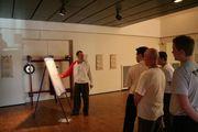 WingTsun Akademie Köln - 29.05.13