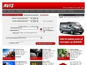 Avis Leasing - 28.11.13