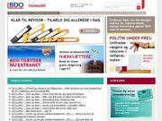 BDO Kommunernes Revision A/S - 22.11.13