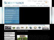 Church Of Scientology Aosh Eu - 21.11.13