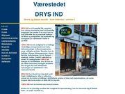Drys Ind - 23.11.13