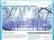 VisitSweden ApS - 23.11.13