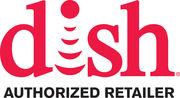 Dish Network Authorized Retailer - 07.07.13