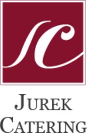 Jurek-Catering Serwis S.C. - 09.04.13