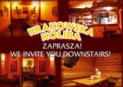 Krakowska Koliba - 09.12.12