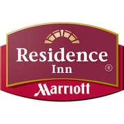 Residence Inn San Diego La Jolla - 06.05.13