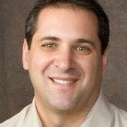 Stephen M. Miller, MD, PC, FACS - 13.12.14