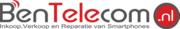 Ben Telecom Leiden - 15.11.12