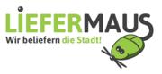 LieferMaus.de - Getränke und Brötchenlieferservice Leipzig - 03.12.13