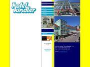 Gunstige Hotels Osterreich