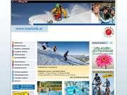 Oberösterreich Touristik - 11.03.13