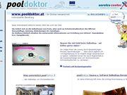 POOLDOKTOR - 26.09.13