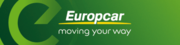 Europcar Car & Van Hire - 28.05.13