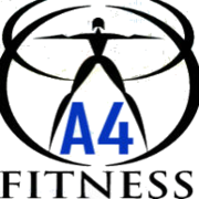 A4 Fitness - 06.04.13