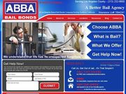 ABBA Bail Bonds - 26.09.13