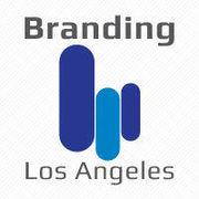 Branding Los Angeles - 03.09.13