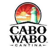 Cabo Wabo Cantina - 14.08.13