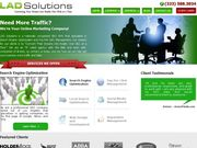 LAD Solutions - 26.09.13
