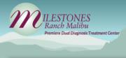 Milestones Ranch Malibu - 07.06.13