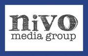 Nivo Media Group - 14.06.13