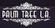 Palm Tree L.A. - 01.03.14