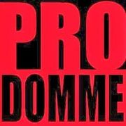 Pro Domme - 03.12.13