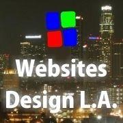Websites Design LA - 25.05.13