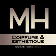 MH Coiffure & Esthétique - 13.03.14
