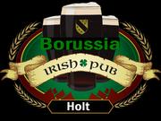 Borussia Irish Pub - 30.01.14