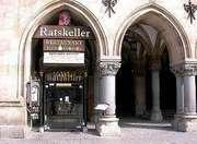 Spielzeugmuseum im Alten Rathausturm - 18.03.13