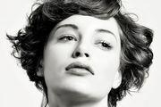 Lookfilter.com Lightroom Presets & Photoshop Actions - 16.06.13