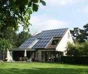 Energiebau Solar Power Benelux BV - 17.12.12