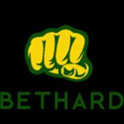 Bethard Casino - 13.12.14