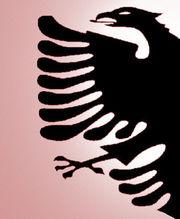 Albanisches Übersetzungsbüro - 27.09.14