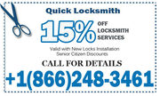 Car Locksmiths in Miami,FL - 13.08.13