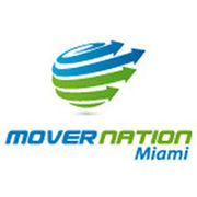 Mover Nation Miami - 10.12.13