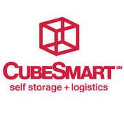 CubeSmart Self Storage - 04.05.13