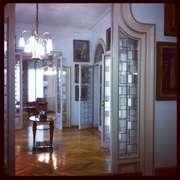 Casa Museo Boschi-di Stefano - 20.12.11