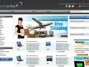 TechOrbits Inc - 12.03.13