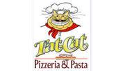 Fat Cat Pizzeria & Pasta - 06.02.14