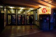 Wilma Theater - 25.02.11