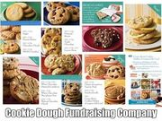 Cookie Dough Fundraising Company - 06.12.13