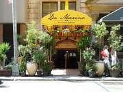 Da Marino Restaurant - 12.01.13