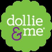 Dollie & Me - 04.12.14