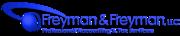 Freyman & Freyman, LLC - 25.04.13