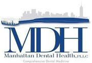 Manhattan Dental Health - 07.06.13