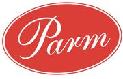 Parm - 02.10.13
