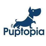Puptopia - 05.11.14