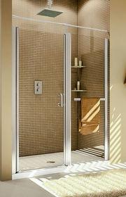 shower doors nj - 10.03.14